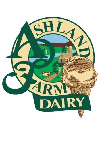Ashland Farm Dairy