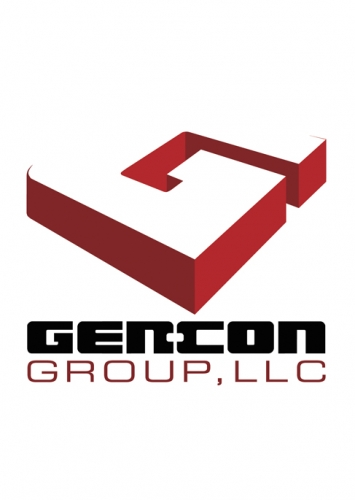 GEN-CON Group, LLC